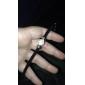 Bracelet Bracelets Alliage Autres Original Mode Mariage Soirée Quotidien Décontracté Sports Regalos de Navidad Bijoux Cadeau1pc