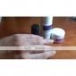cutícula tesoura esfoliante empurrador calos pele morta