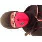 Outdoor CS Thermal Fleece Half Face Mask