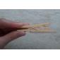 симпатичный дизайн мини деревянная доска (1 шт)
