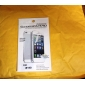 Ultra Clear Professional Screen Protector for Samsung Galaxy S4 Mini I9190