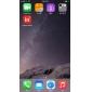Universalenergienbank externe Batterie q7-2600 iPhone iPad / Samsung / Smartphones mobile Geräte (farblich sortiert, 2600 mAh)