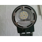 2W G4 LED Bi-pin Lights 12 SMD 5630 240 lm Warm White DC 12 V