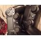 Sacs, étuis et coques Pour PS4 Mini Nouveauté Portable