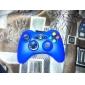 Capa de Silicone Protetora para Controle Xbox 360