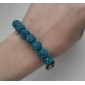 Nice Shamballa Bracelet