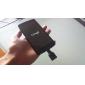Micro USB к USB / M / F адаптер