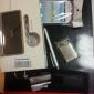 Special Design Pattern TPU Soft Case for Samsung Galaxy S3 Mini I8910