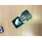 Roupas Basquetebol Monroe Padrão Hard Case para iPhone 5/5S