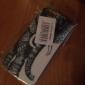 Elefantes Padrão Hard Case para iPhone 5/5s
