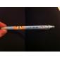 Lapiseira 0,5 milímetros desenhos animados (cor aleatória)
