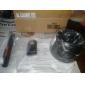 Precision Design ET-60 vastavalosuoja Canon EF 75-300mm f/4.0-5.6 USM, II, II USM, III USM objektiivit ja Canon EF-S 55-250mm IS objektiivi