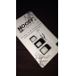 Nano SIM Card to Micro/Standard SIM Card Adapter Set for iPhone 5 and Others