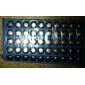 LR44 x 50pcs Button Cell Batteries