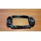 Dual Color Protective Silicon Case for PS Vita (Assorted Color)