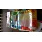 Changer 45 * 29 * 0.8cm peinture magique couleur mat intelligence développement