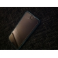 взрывозащищенный передний протектор экрана стали пленка для Iphone 6S / 6