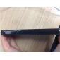 아이폰 5/5S용 캔디 컬러 TPU 소프트 케이스 (다양한 색상)