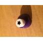 Mini sacador del arte (pentagrama)