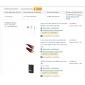 2м 6.5ft lwm® премиум High Speed HDMI мужчина кабель 6.5ft 2м v1.4 для 1080p 3D HDTV ps3 Xbox Bluray DVD