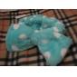 Cute Bowknot Wash Face Japanese Headband Random Color