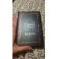 Марочное волшебство ноутбук Гарри Поттер дневник дневник жесткий чехол записная книжка блокнот повестка дня план