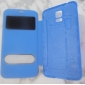 Official Ultra-thin S View Full Body Case for Samsung Galaxy S5 I9600 (Assorted Color)