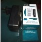 Battery Charger for CR123A 16340 Rechargeable Li-Ion Battery