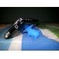 Phone Holder Stand Mount Desk pig Holder Plastic for Mobile Phone (Random Color)