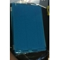 eenvoudige stijl harde case voor de iPad mini 3, ipad mini 2, ipad mini (verschillende kleuren)