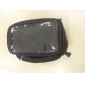 ROSWHEEL Outdoor Bicycle Front Bag with 5.3-inch Touchable Mobile Phone Screen 12496-5.3