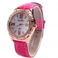Women's Watch Fashion Diamante Pattern Cool Watches Unique Watches