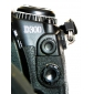 10-Pin Remote & Flash PC Sync Terminal Cap Cover SET D700/D300/D200