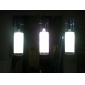 gu10 3.5W 80-LED 400lm 2800-3500K lâmpada mancha branca quente levou (220-240v)
