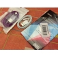 Matte Screen Protector with Cleaning Cloth for iPhone 5
