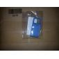 아이폰 8 7 갤럭시 s8 s7에 대 한 접이식 홀더& 삼성 (무작위 컬러)
