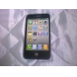 modèle iPhone 4S larme facile note mémo