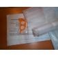 1 Pças. Peeler & Grater For para Frutas Plástico Multifunções / Alta qualidade