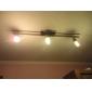 Lâmpada Espiga G9 7 W 1680 LM 6000-6501 K Branco Frio 36 SMD 5730 AC 220-240 V
