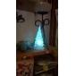 Diodo emissor de luz da árvore de Natal Decoração de Natal
