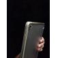 natusun ™ couverture en cuir ultrafin PU souple coque en plastique dur translucide intégré avec support de sommeil pour  iPad (2017) Pro10.5