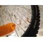 vélo bouchons de valve pour valve Presta (1 paire)