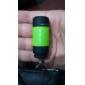Мини светодиодный фонарик, заряжаемые от USB порта (разные цвета)