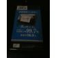 protector de la pantalla de protección para wii u game pad