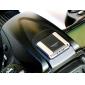 4x Cap Cover Sabot pour Sony Canon Nikon Olympus DSLR