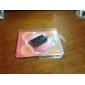 USB2.0 канала виртуальный 7.1 Эффект аудио адаптер Звуковая карта