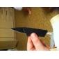 banque de l'énergie solaire batterie externe portable pour iPhone 6/6 plus / samsung S4 / S5 (couleurs assorties, 6000mAh)