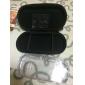 защитные прочный случае PSP (разных цветов)