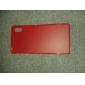 ультратонкий чехол для ПК Sony Xperia z2 (ассорти цветов)
