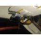 Держатель для автомобиля для солнцезащитных очков